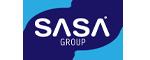 Sasa Group